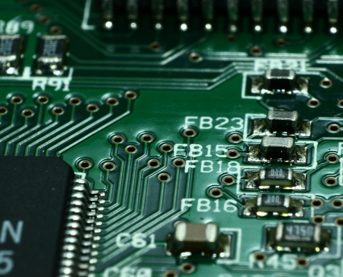 pexels pixabay 159220 495x400 - June Elektronik